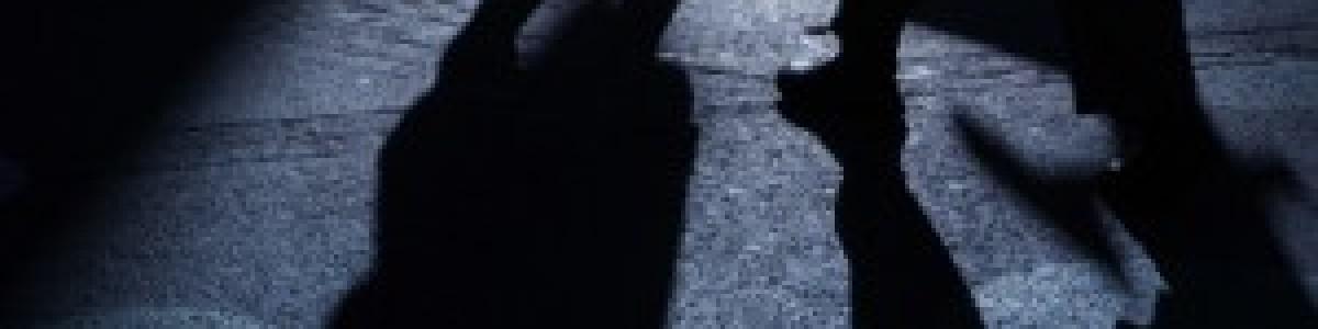 Angri: 49enne accusato di stalking