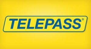 telepass-difettosi