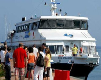 traghettiamalficoast-bussola24