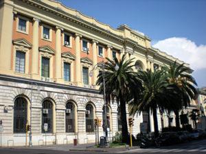 tribunale-salerno-bussola-24