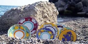 Buongiorno-Ceramica-600x300