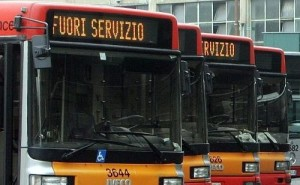 CSTP-BusRAdiobussola24