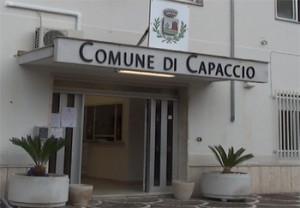Comune_Capaccio-radiobussola