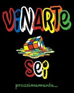 EVENTO-VINARTE-SALERNO6-radiobussola