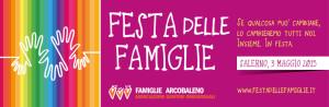 Festa-Famiglie_Cover-Facebook-SALERNO2-01-918x300