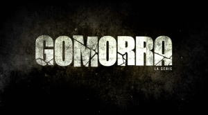 Gomorra_La_serie.-Radiobussola24png