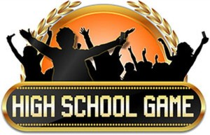 High-School-Game-2-radiobussola24