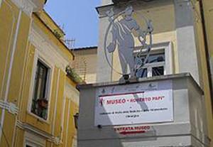 Museo_Roberto_Papi