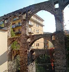 Ponte_dei_Diavoli