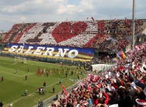 Stadio_Arechi