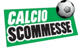 calcio_scommesse