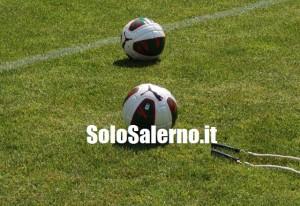 calcioscommesse-radiobussola