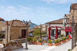 castellabate_piazzetta
