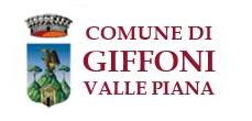comune_giffoni