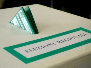 elezioni regionali radiobussola