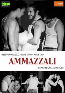 locandina-ammazzali_Fringe