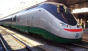 loraquotidiano.it_2015-02-03_11-47-03