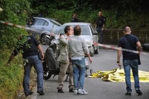 omicidiofratte-radiobussola24