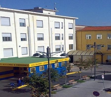 ospedale eboli 2-Radiobussola24