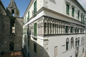 palazzo fruscione