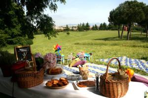picnic-radiobussola