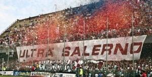 salerno-calcio-curva-sud_01