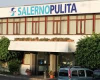 salerno_pulita_
