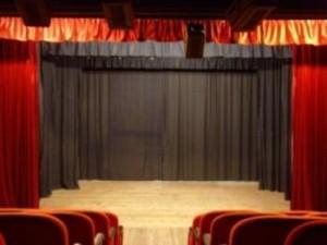 teatro-del-giullare
