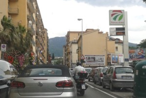 trafficocimitero-radiobussola24