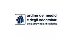 13092013_ordine-dei-medici-salerno_03-680x365