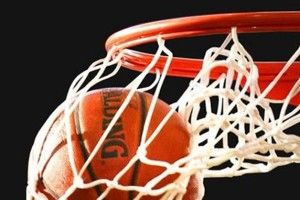 1430855791248_basket_torneo-1