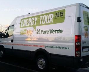 18062015_tour-fare-verde_03