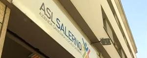 ASL-Salerno-radiobussola