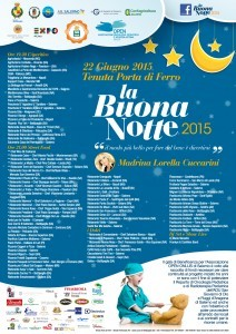 BUONANOTTE-2015_loc-212x300