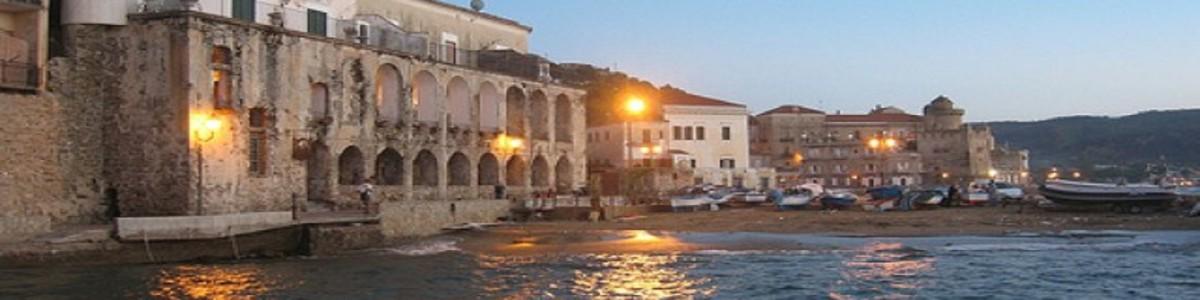 Castellabate: il comune promuove tirocini e stage nel settore turistico