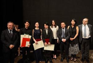 Finalisti_Premio_Pianistico