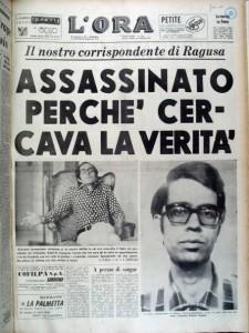 Giovanni-Spampinato-lOra