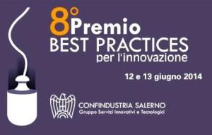 Premio-Best-Practices-2014