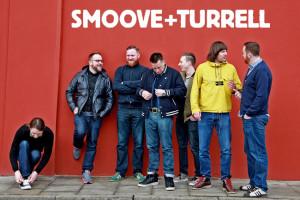 Smoove-Turrell