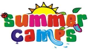 SummerCampsLogo