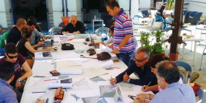 Workshop-Specchi-d-acqua-1078