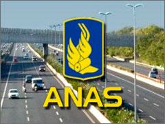 anas_radiobussola24