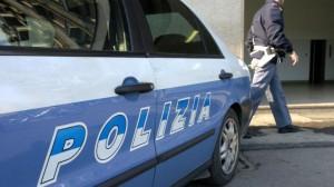 arresti-radiobussolajpg