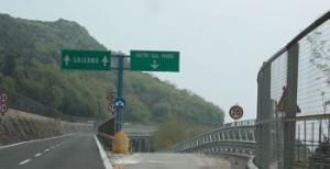 autostrada-radiobussola