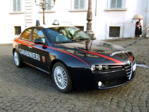 carabinieri-radiobussola