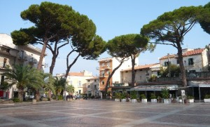 castellabate_piazzalucia-680x410