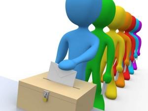 elezioni-radiobussola24