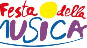 festadellamusica-radiobussola
