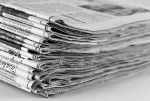 giornali-radiobussola