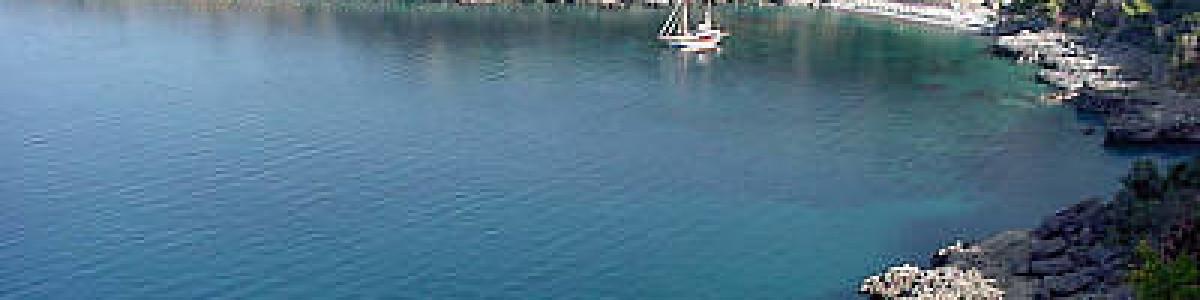 Morigerati: torna il collegamento con il Golfo di Policastro